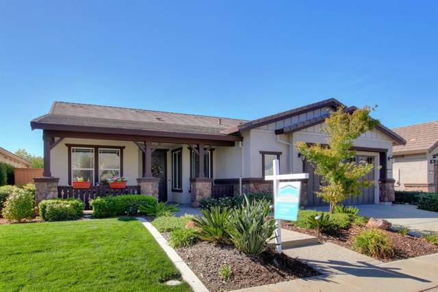 9960 Westminster Way, Elk Grove, CA 95757 (MLS #19070305) :: REMAX Executive