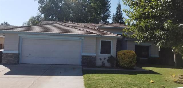 7021 St Lakes Court, Riverbank, CA 95367 (MLS #19070325) :: The MacDonald Group at PMZ Real Estate