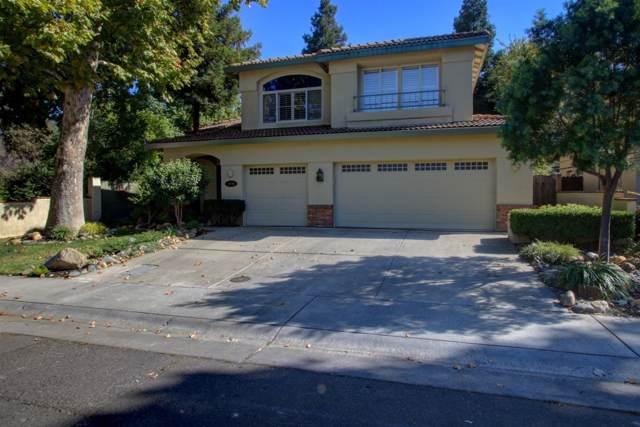 3046 Prado Lane, Davis, CA 95618 (MLS #19070503) :: Keller Williams - Rachel Adams Group