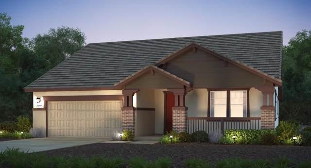 8511 Avelin Place, El Dorado Hills, CA 95762 (MLS #19070531) :: The MacDonald Group at PMZ Real Estate