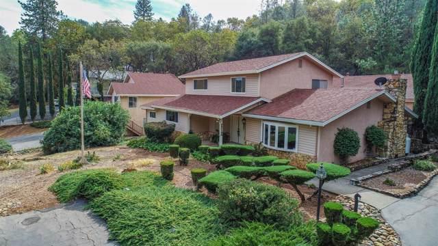 4554-4562 French Creek Road, Shingle Springs, CA 95682 (MLS #19070562) :: Heidi Phong Real Estate Team