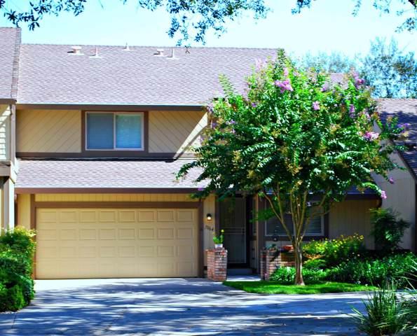 7064 San Jacinto Court, Citrus Heights, CA 95621 (MLS #19070614) :: Deb Brittan Team