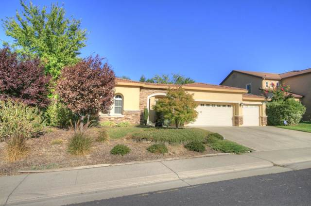 5919 Tanus Circle, Rocklin, CA 95677 (MLS #19070615) :: Dominic Brandon and Team