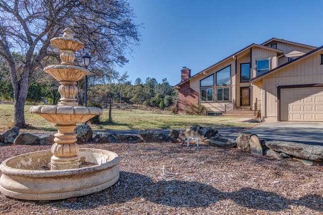5501 Johnson Drive, Lincoln, CA 95648 (MLS #19070629) :: The MacDonald Group at PMZ Real Estate