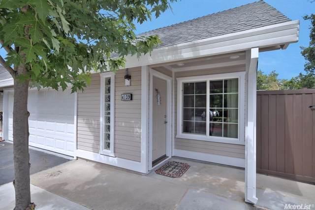 4139 Shera Lane, Carmichael, CA 95608 (MLS #19070712) :: Heidi Phong Real Estate Team