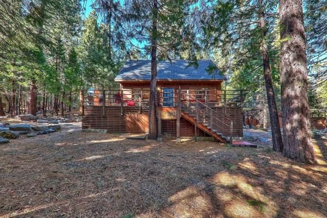7 Gerle Creek, Pollock Pines, CA 95720 (MLS #19070733) :: The MacDonald Group at PMZ Real Estate
