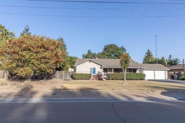 1534 Fisk Avenue, Escalon, CA 95320 (MLS #19070793) :: REMAX Executive