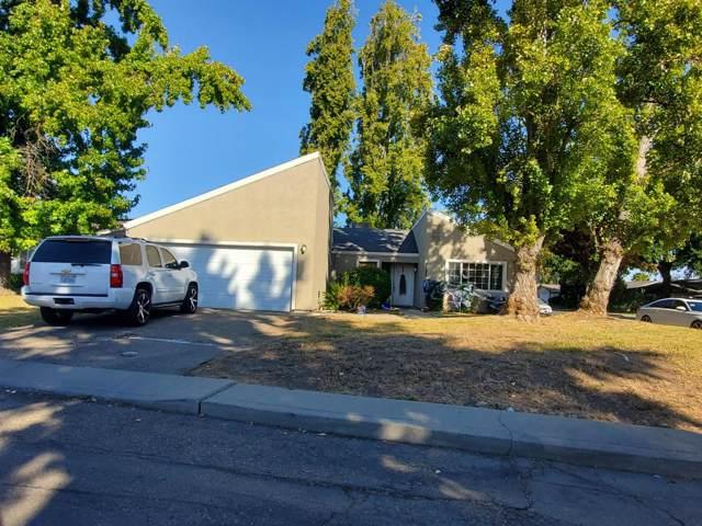 3123 Five Mile Drive, Stockton, CA 95219 (#19070807) :: The Lucas Group