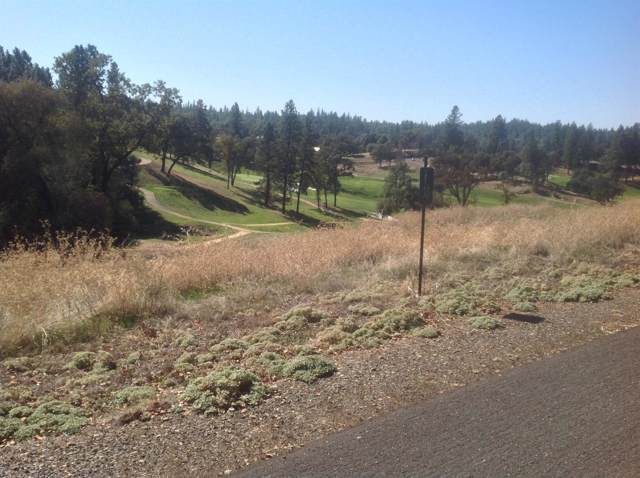 12966-Lot 70 Austin Forest Circle, Auburn, CA 95602 (MLS #19070818) :: The MacDonald Group at PMZ Real Estate