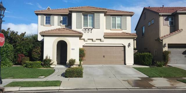 5973 Melones Way, Stockton, CA 95219 (#19070857) :: The Lucas Group