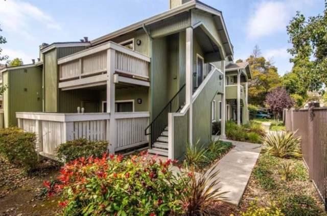 222 Schooner Court, Richmond, CA 94804 (MLS #19070902) :: The MacDonald Group at PMZ Real Estate