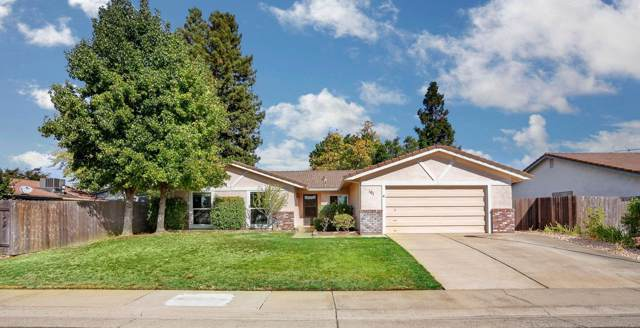 101 Brodie Drive, Galt, CA 95632 (MLS #19070926) :: The MacDonald Group at PMZ Real Estate
