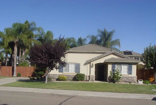 520 Bob Way, Ripon, CA 95366 (#19070932) :: The Lucas Group