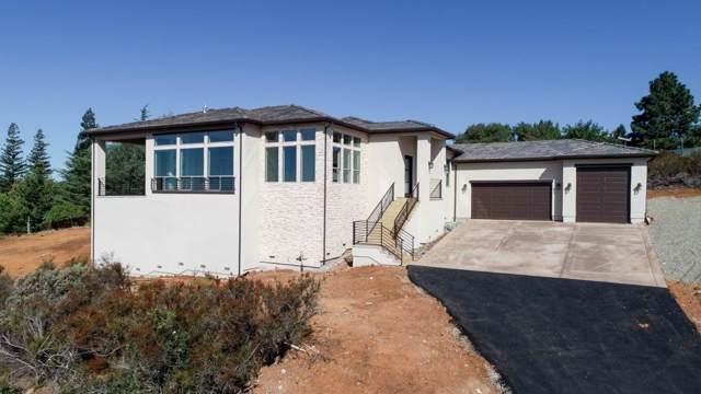 2184 Cercis Court, Shingle Springs, CA 95682 (MLS #19071016) :: Heidi Phong Real Estate Team