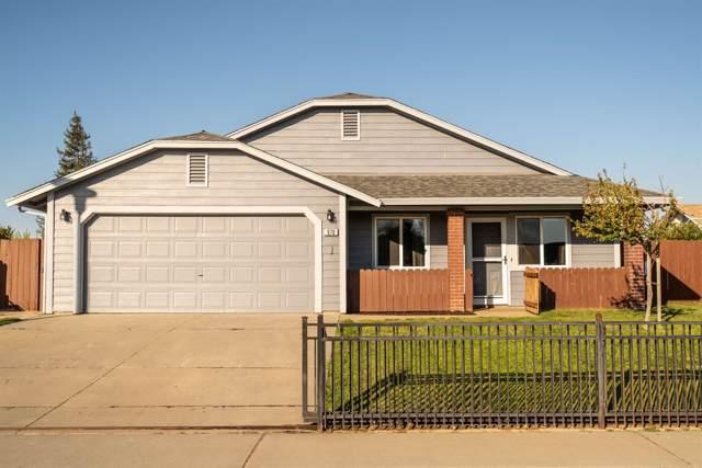 970 Port Ashton Court, Galt, CA 95632 (MLS #19071033) :: The MacDonald Group at PMZ Real Estate
