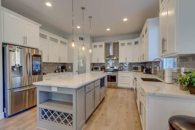 5545 Clark Avenue, Carmichael, CA 95608 (MLS #19071044) :: The MacDonald Group at PMZ Real Estate