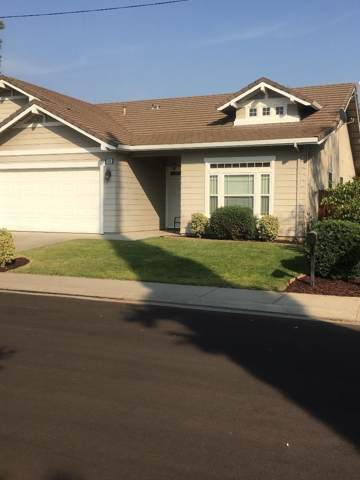 524 Avenue A, Ripon, CA 95366 (#19071066) :: The Lucas Group