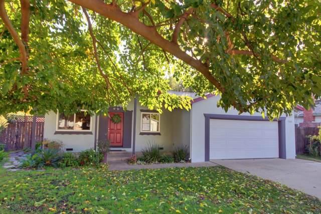 7565 Circuit Drive, Citrus Heights, CA 95610 (MLS #19071132) :: Keller Williams Realty