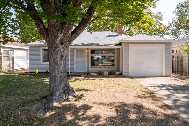 5417 Bradford Drive, Sacramento, CA 95820 (MLS #19071137) :: The MacDonald Group at PMZ Real Estate