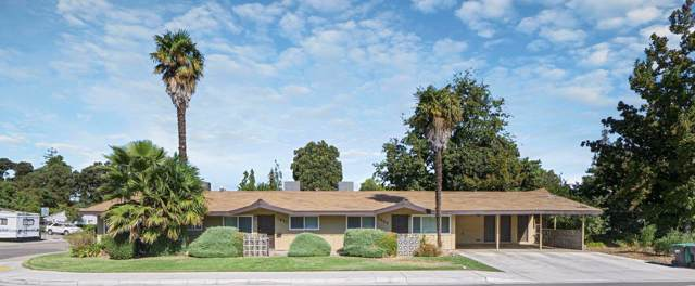 1439-1443 W Hammer Lane, Stockton, CA 95209 (#19071179) :: The Lucas Group