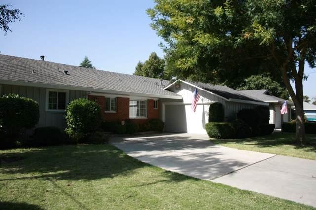 2615 Wisconsin Avenue, Stockton, CA 95204 (#19071183) :: The Lucas Group