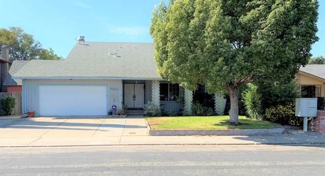 9613 Cody Way, Stockton, CA 95209 (MLS #19071189) :: Heidi Phong Real Estate Team