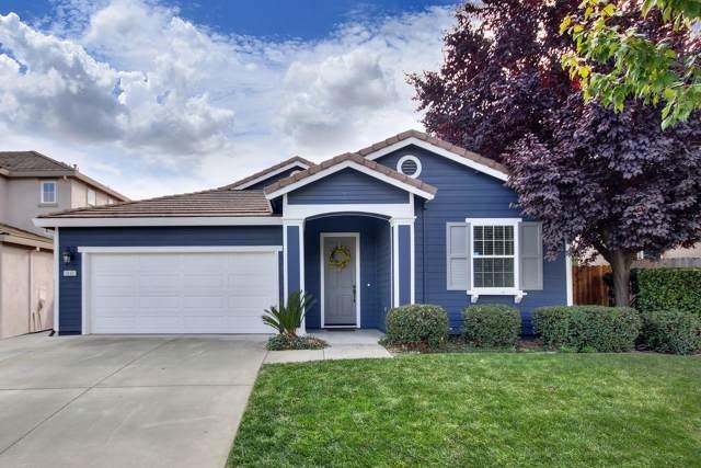 1495 Redding Road, West Sacramento, CA 95691 (MLS #19071244) :: Keller Williams - Rachel Adams Group