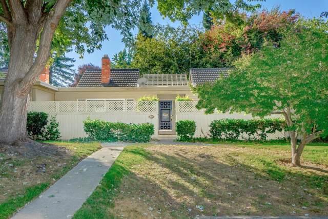622 Commons Drive, Sacramento, CA 95825 (MLS #19071344) :: Dominic Brandon and Team
