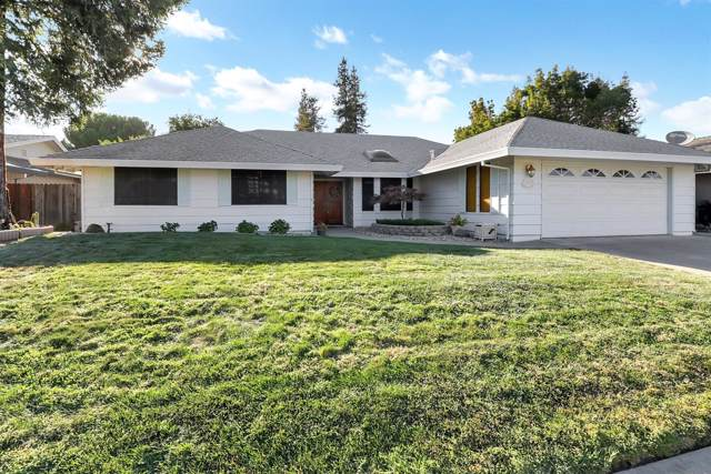 1971 Elliott Drive, Yuba City, CA 95993 (MLS #19071417) :: The MacDonald Group at PMZ Real Estate