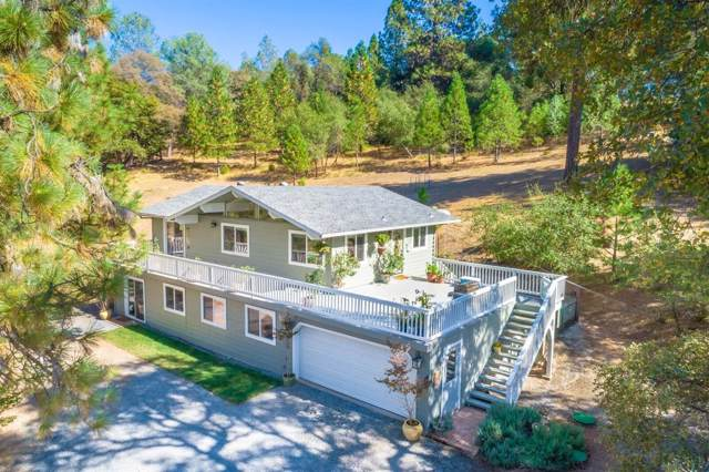 2869 Cascade Trail, Cool, CA 95614 (MLS #19071440) :: The MacDonald Group at PMZ Real Estate