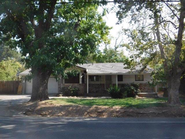 3814 Hollister Avenue, Carmichael, CA 95608 (MLS #19071441) :: The MacDonald Group at PMZ Real Estate