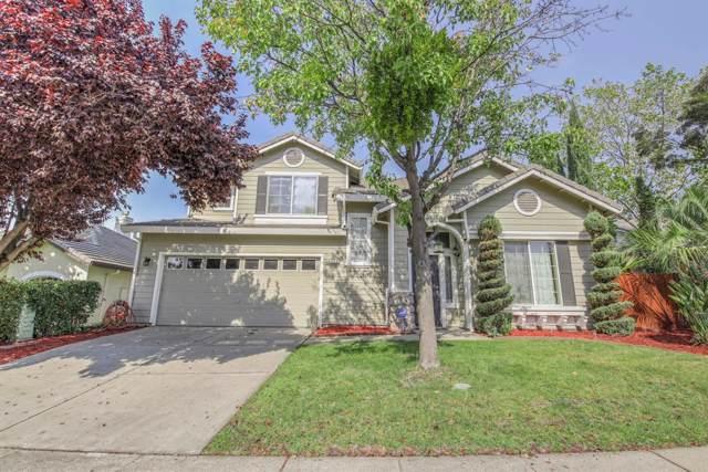 123 Lembi Drive, Folsom, CA 95630 (MLS #19071446) :: The MacDonald Group at PMZ Real Estate
