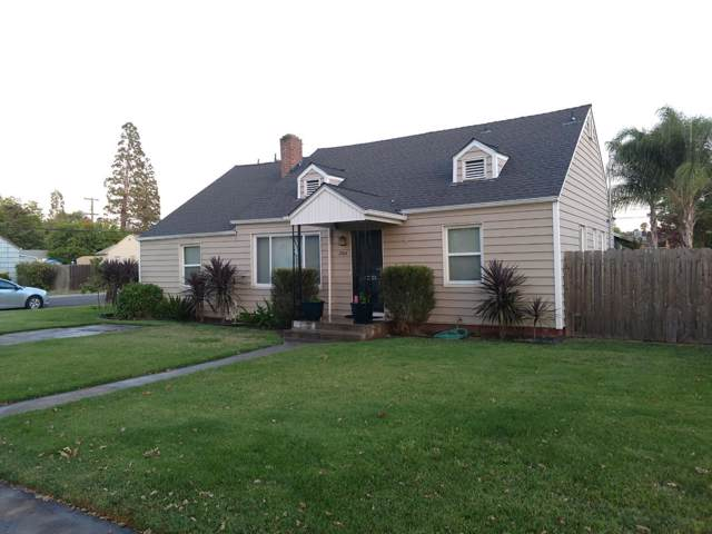 2004 Middlefield, Stockton, CA 95206 (#19071448) :: The Lucas Group