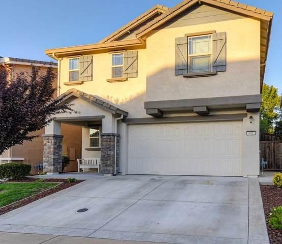 692 Addison Lane, Folsom, CA 95630 (MLS #19071462) :: The MacDonald Group at PMZ Real Estate