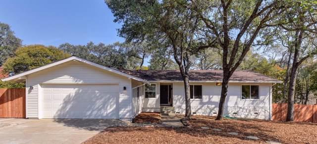 2675 Willowdale Drive, El Dorado Hills, CA 95762 (MLS #19071470) :: The MacDonald Group at PMZ Real Estate
