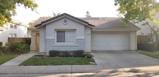 3698 Whispering Creek Circle, Stockton, CA 95219 (#19071471) :: The Lucas Group