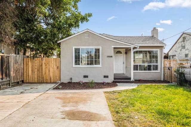 1648 Roanoke Avenue, Sacramento, CA 95838 (MLS #19071474) :: REMAX Executive