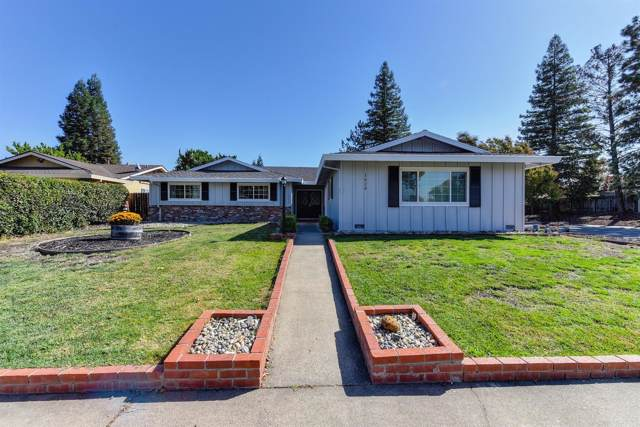 1628 Quail Circle, Roseville, CA 95661 (MLS #19071491) :: Dominic Brandon and Team