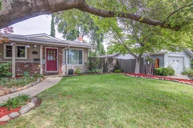 6900 Van Maren Lane, Citrus Heights, CA 95621 (MLS #19071511) :: Keller Williams - Rachel Adams Group