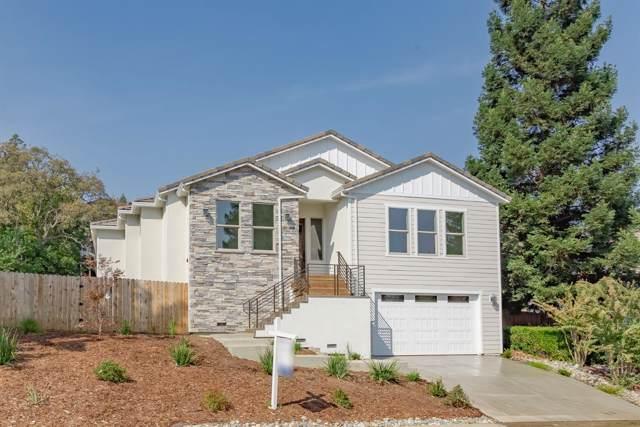 1112 Turquoise Way, El Dorado Hills, CA 95762 (MLS #19071518) :: The MacDonald Group at PMZ Real Estate