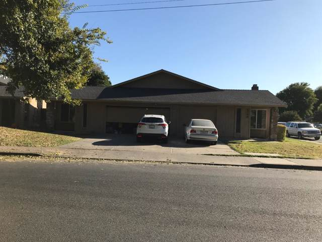 6768-6772 Herndon Place, Stockton, CA 95219 (MLS #19071522) :: The MacDonald Group at PMZ Real Estate