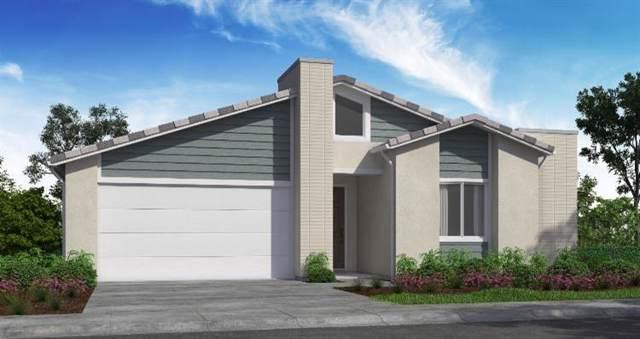 5024 Moonraker Lane, Roseville, CA 95747 (MLS #19071531) :: Dominic Brandon and Team