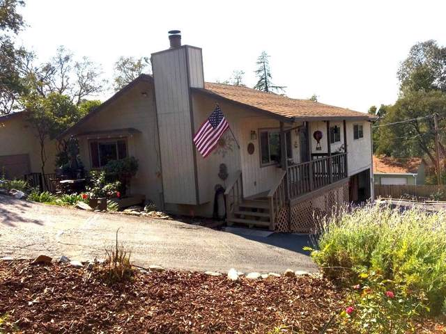 153 Stephen Avenue, Auburn, CA 95603 (MLS #19071550) :: Dominic Brandon and Team