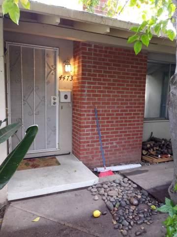 4473 Dorset Street, Stockton, CA 95207 (MLS #19071566) :: The Merlino Home Team