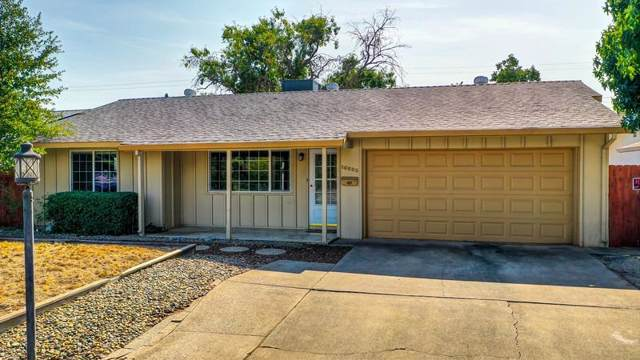 10832 Ambassador Drive, Rancho Cordova, CA 95670 (MLS #19071570) :: The MacDonald Group at PMZ Real Estate