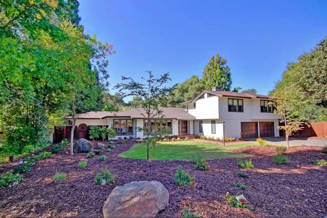 6476 Chiquita Way, Carmichael, CA 95608 (MLS #19071586) :: The MacDonald Group at PMZ Real Estate
