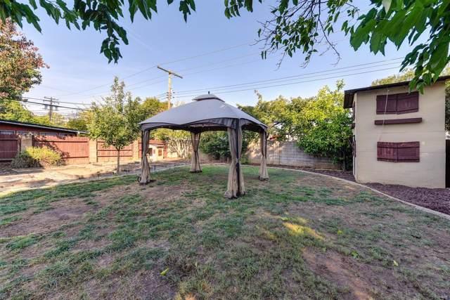10267 Croydon Way, Rancho Cordova, CA 95670 (MLS #19071593) :: The MacDonald Group at PMZ Real Estate