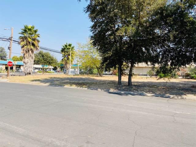 1525 Sacramento Avenue, West Sacramento, CA 95605 (MLS #19071597) :: Keller Williams - Rachel Adams Group