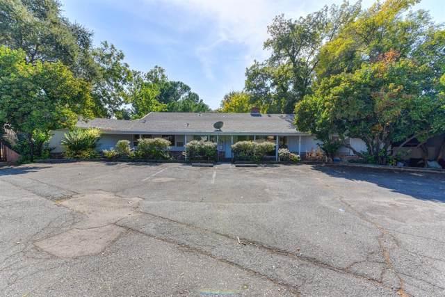 5636 Marconi Avenue, Carmichael, CA 95608 (MLS #19071602) :: Keller Williams Realty