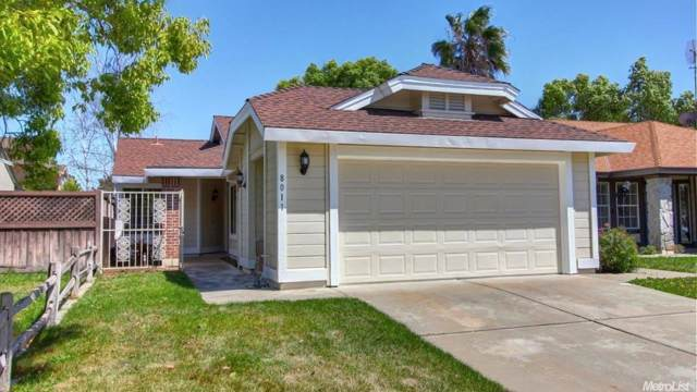 8011 Benz Court, Sacramento, CA 95828 (MLS #19071633) :: The MacDonald Group at PMZ Real Estate